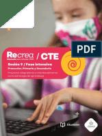 Sesion9Niveles_CTEJalisco_Intensiva_20-21.pdf