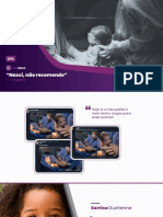 live-class-slides-045_comprimido