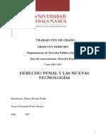TG_AlvarezPardo_Derecho