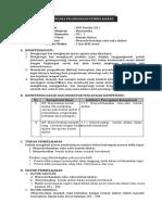 KD. 3.5.5.Menyederhanakan suku aljabar.doc