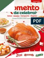 catalogo_empresarias_zenu.pdf
