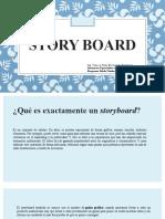 STORY BOARD.pptx