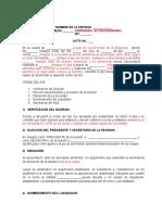 acta-disolucion-nombramiento-liquidador