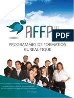 www.cours-gratuit.com--id-10049.pdf
