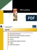 Presentación Curso PL-SQL.ppt