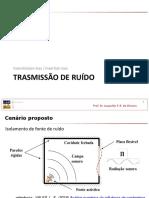 Acustica_VibAcoust_EaD04_transmissao.pdf