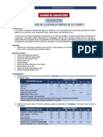 3. PRACTICA 03. DEMOSTRACION DE NATURALEZA DE ENZIMAS