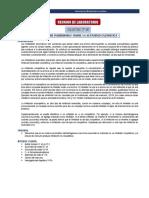 5. PRACTICA 05. INHIBIDORES DE LA ACTIVIDAD ENZIMATICA.pdf