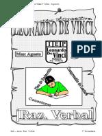 Conectores LDV 5TO
