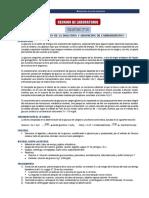 PRACTICA 08. DIGESTION DE CARBOHIDRATOS