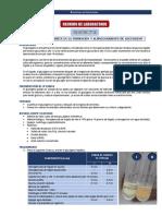 PRACTICA 09. GLUCOGENO HEPATICO