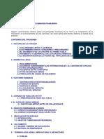 SEMINARIO%20TCP%202006_2007