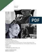 ENSAYOS SOBRE BUDISMO ZEN de SUZUKI.pdf