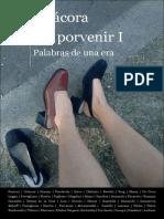bitacora-del-porvenir.pdf