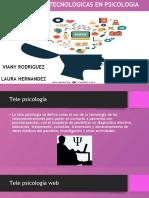 TICS  EN LA PSICOLOGIA.pptx