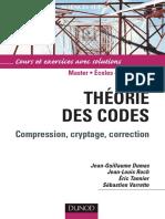 Theories des codes.pdf