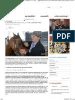 La maldición de Guacharacas, la hacienda de los Uribe Vélez _ www.arcoiris.com.co.pdf