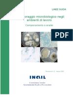 30 Modalita di monitoraggio biologico.pdf