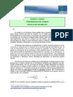 1.a  t2_Sonido_y_ruido_2013 (1)