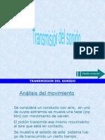 1.b Transmision_de_sonido_2013.pptx