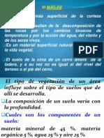 dinamicadesuelos2-160227031850