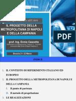 2.1-Cascetta.pdf