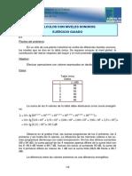 8.ejercicio e4_Algebra_con_decibeles_ejercicio_2013