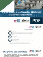 Clase 1.4 - Diagramación Esquemática.pptx