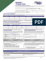 travelawardredemptionform_tcm42-4735