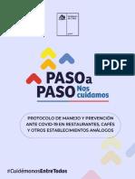 Protocolo-Restaurantes-Cafes-y-otros-establecimientos-analogos