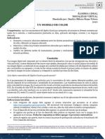 TC_Algebra_2020 (2).pdf