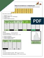 Repaso de Estadística y Probabilidad.pdf