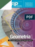 Geometria_01.pdf