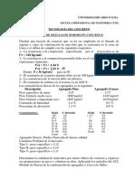 DISEÑO DE MEZCLAS DE HORMIGÓN  PASO A PASO ACI (0.09 SULF)-convertido