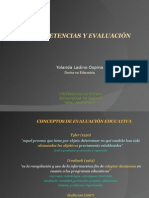 tallerevalcompetencias-101130143251-phpapp01