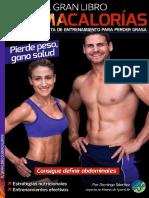 Libro-Quemacalorias-Quemagrasas_SL_186.pdf