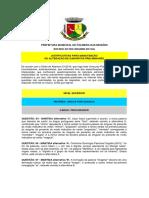 Reaplicacao_Justificativa_Manutencao_Alteracao_Gabaritos_492