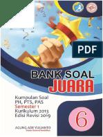 BANK SOAL KELAS 6.pdf
