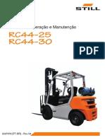 Manual de operação RC44- 25_30 .pdf
