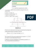 TALLER 1 - Funciones.pdf