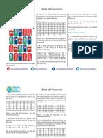 Tablas-de-Frecuencias-Ejercicios-Propuestos-PDF.pdf