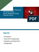 CiscoEVC.pdf