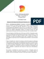2020.05.27 Fato Relevante_Adiamento 1T2020_port vf