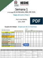Clase IM, 2020, Jul, MBA, T1.pdf
