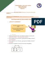 8008_matematica--13-yolanda-oficial.pdf