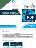 Electrónica en Telecomunicaciones
