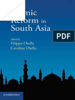 Filippo Osella, Caroline Osella - Islamic Reform in South Asia-Cambridge University Press (2013).pdf