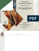Trabajo de titulación.pdf (1).pdf