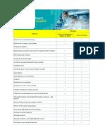 Directorio_de_Bogota_-_Laboratorio_clinico