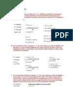 DUAL03-01_ARCENTALES_CAMILA_TRABAJO1